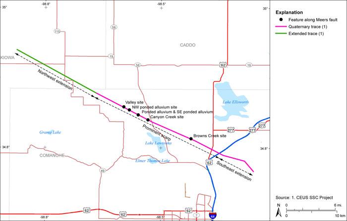 fault map oklahoma – bnhspine.com